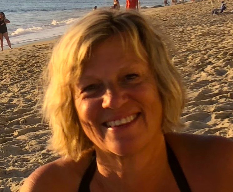 Lisa-Berardi